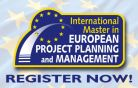European project planning