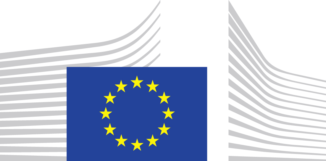 Public consultation on the targeted revision of EU consumer law directives