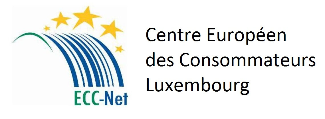Logo CEC Luxembourg