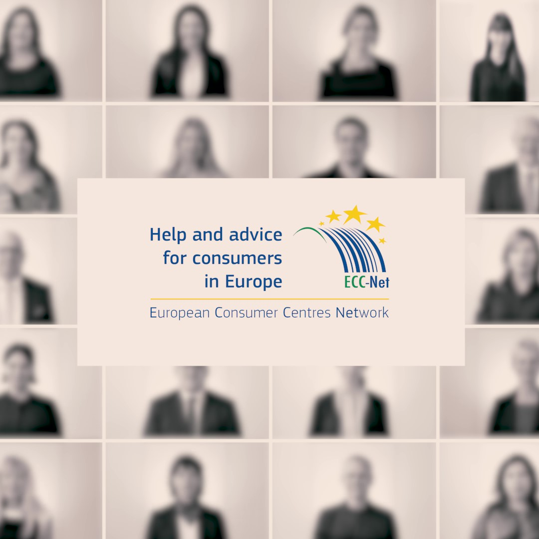 New video about the European Consumer Centres Network (ECC-Net)